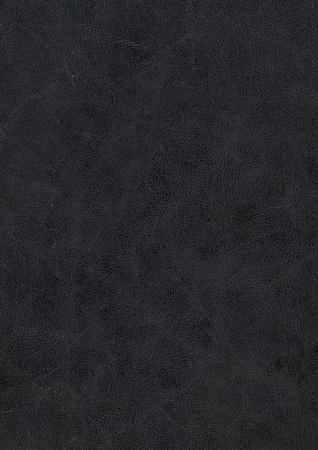 cracklier: black leather background texture