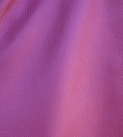 pink glamour leather background texture Stock Photo - 12916392