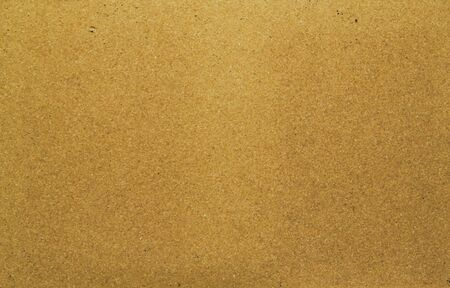 Blank Corkboard. Stock Photo - 13002463