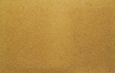 Blank Corkboard. Stock Photo - 13002463
