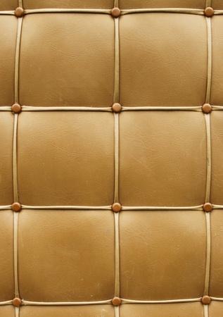 furnishing leather texture  photo