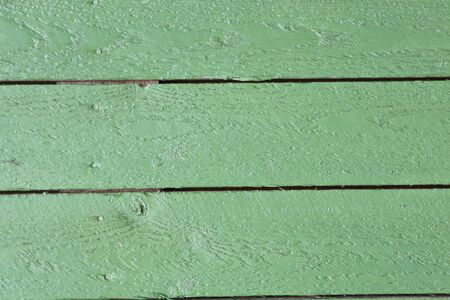 Painted grunge wood texture  photo