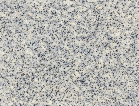 high quality Granite sand white sample pattern  photo