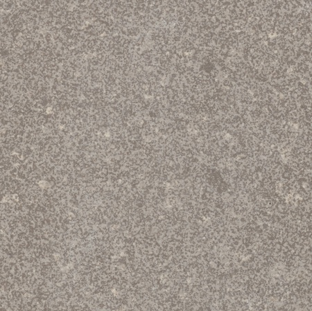 dark beige ceramic texture photo