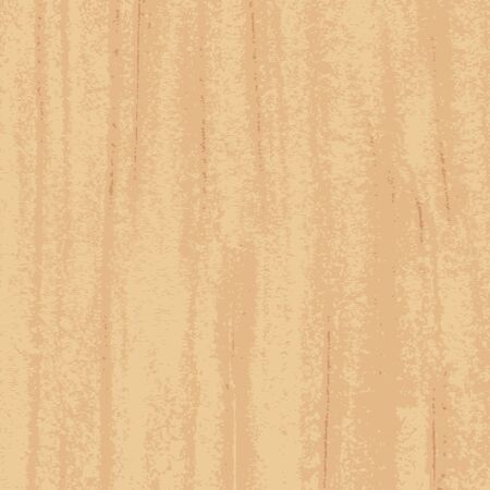 scratched beige vector wallpaper Vector