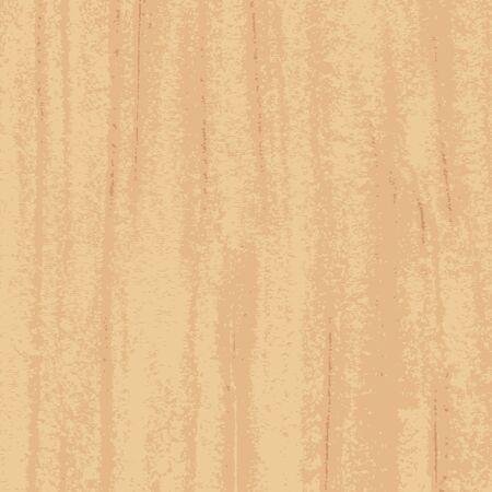 sheetrock: scratched beige vector wallpaper