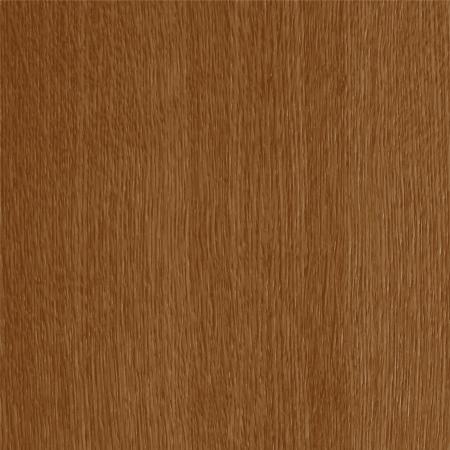 mahogany: vector wooden background