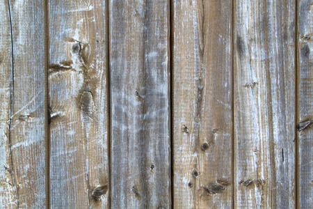 Aged wooden painted background  photo