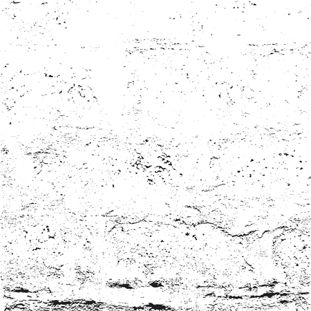 dusty: Noise dusty texture for your design Illustration