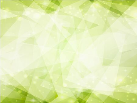 abstract background: Background abstract Stock Photo