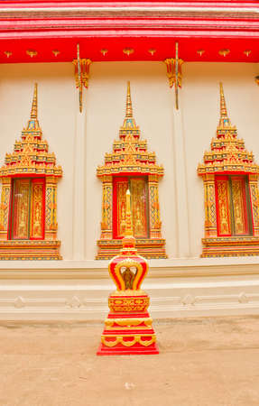 Thai is lined with more than a millennium  The Dormition of ancient Thailand  Art is a delicate beauty  Stability of the delicacy of their lines This remains to be seen in the work of art out of copyright  As a historic   photo