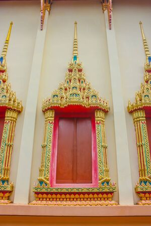 Thai is lined with more than a millennium The Dormition of ancient Thailand Art is a delicate beauty Stability of the delicacy of their lines This remains to be seen in the work of art out of copyright As a historic
