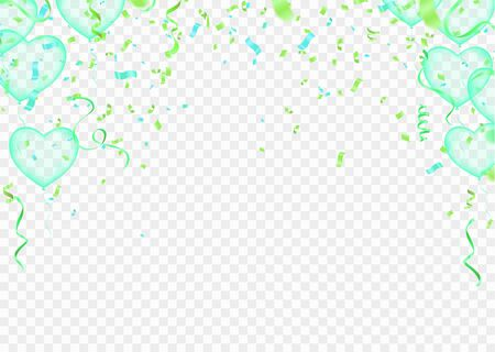 concept design template holiday background