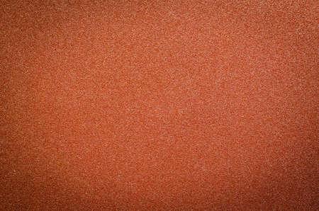 sandpaper: sandpaper texture for your design