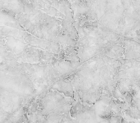 surface of the marble with white tint Stock fotó