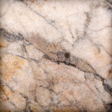 aspects: surface of the marble with gray tint surface aspects