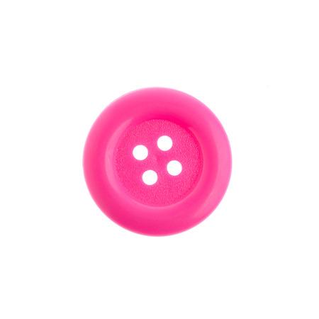 Cucire bottoni, pulsanti di plastica, bottoni sfondo colorato, Bottoni vicino, Bottoni fondo Archivio Fotografico - 42136388