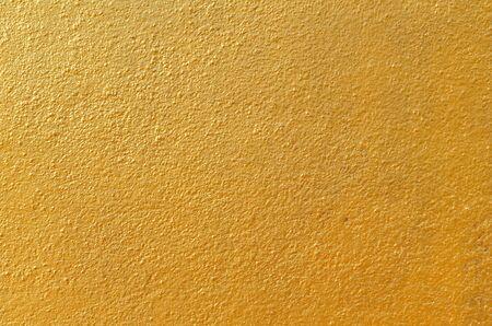 wallpaper copper gold golden: Golden wall background