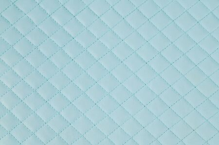 leatherette: leatherette texture as background