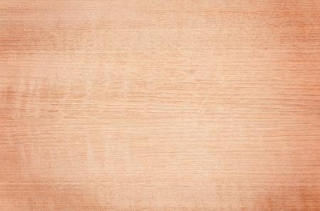 laminate: plywood , laminate parquet floor texture background