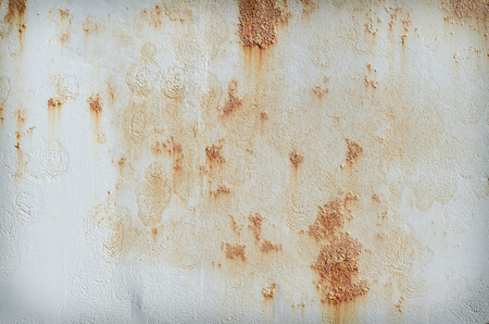 rust metal: rust metal corroded texture