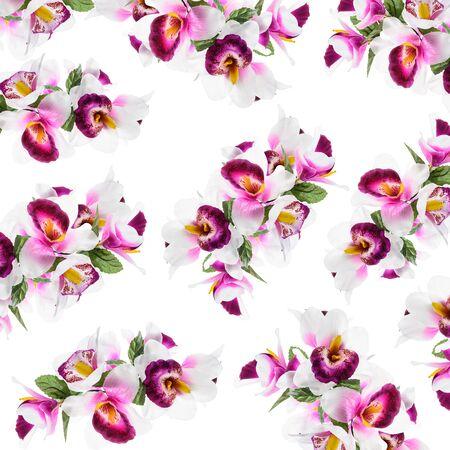 Fantastisch Blumen Zum Einfärben Galerie - Beispielzusammenfassung ...