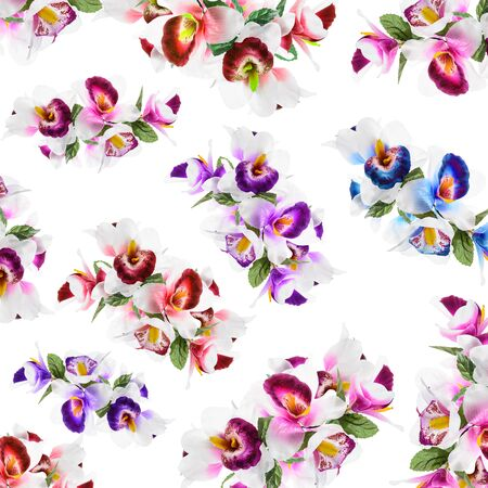 Wunderbar Blumen Zum Drucken Und Färben Bilder - Entry Level Resume ...