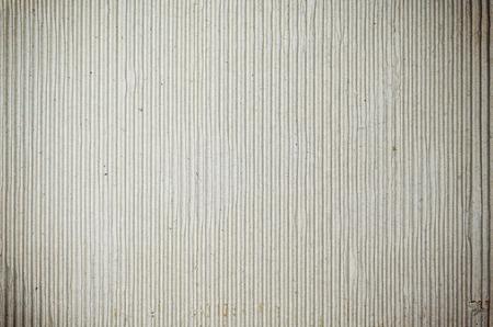 stripe: stripe texture paper