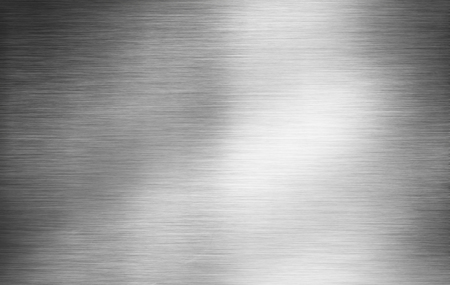 alloy: Stainless steel texture