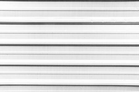 B & W Zinc Pattern Stock Photo - 6899173