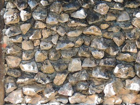 wall Stock Photo - 15990743