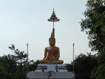 image of Buddha photo