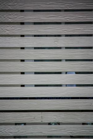 akademik: balkon drewno biały zarzut akademiku