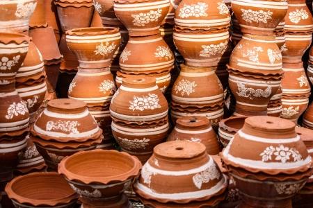 strisce vaso drago depone per nascondere organizzare