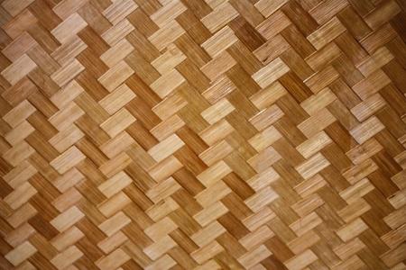 Struttura di bamb� per multiuso