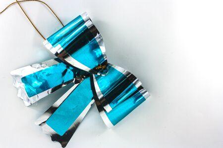 solo un nastro, per avvolgere ogni regalo che ti piace