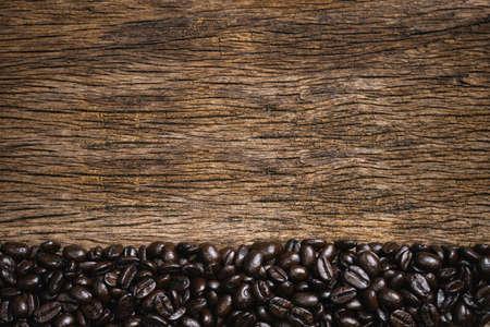 Coffee machine extraction into a coffee cup Foto de archivo