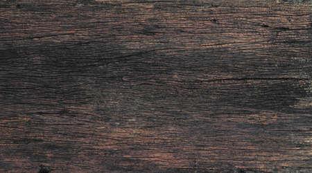 Old wood flooring the background Foto de archivo