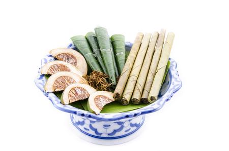 chewed: Areca nut, betel nut chewed with the leaf is mild stimulant