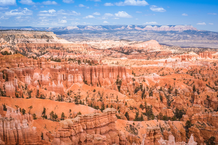 bryce: Bryce Canyon National park