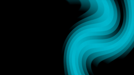 Abstract trendy geometric background with copy space for your text. Archivio Fotografico