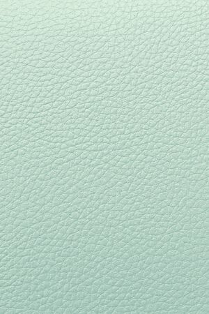 Leather or vinyl color sample background or texture. Brown color, Cream or Beige color and gray or grey color.