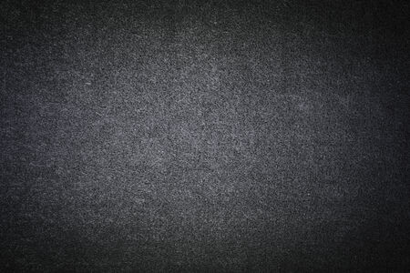black textured background: abstract black textured background