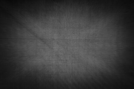 grey background texture: Grey Background texture Stock Photo