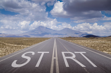 kickoff: Start Your Career