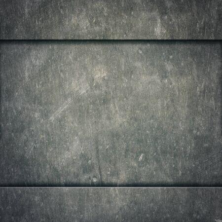 armoring: iron armour metal background