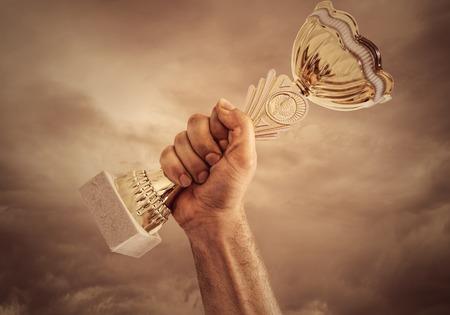 Winner 스톡 콘텐츠