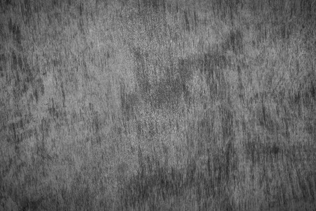 dirty: Dirty Background Stock Photo