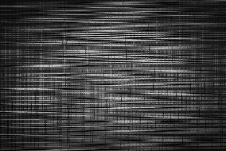 grey texture: Dark Grey texture Background