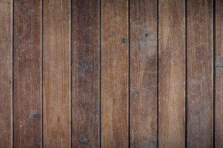 dirty: old dirty wooden background